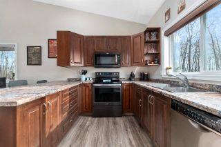 Photo 16: 110 62212 Rge Rd 412: Rural Bonnyville M.D. House for sale : MLS®# E4243149