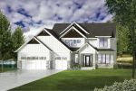 Main Photo: Lot 66 1298 Shore Drive in Bedford: 20-Bedford Residential for sale (Halifax-Dartmouth)  : MLS®# 202123548