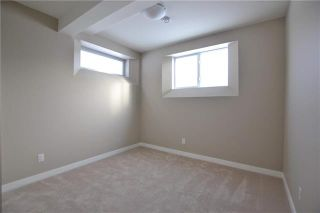 Photo 17: 112 Eagleview Road in Winnipeg: Bridgwater Lakes Residential for sale (1R)  : MLS®# 1900476