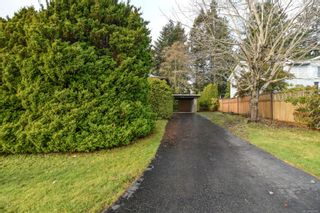 Photo 4: 369 Aitken St in : CV Comox (Town of) House for sale (Comox Valley)  : MLS®# 860611