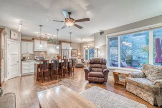 Photo 14: 56 Sherwood Crescent NW in Calgary: Sherwood Detached for sale : MLS®# A1150065