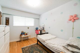 Photo 27: 6664 VICTORIA Drive in Vancouver: Killarney VE House for sale (Vancouver East)  : MLS®# R2584942