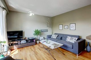 Photo 3: 402 2308 17B Street SW in Calgary: Bankview Apartment for sale : MLS®# A1144365