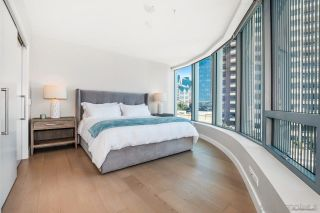 Photo 29: Condo for sale : 2 bedrooms : 888 W E Street #905 in San Diego