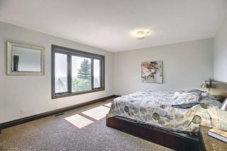 Photo 24: 136 Edelweiss Drive NW in Calgary: Edgemont Detached for sale : MLS®# A1127888