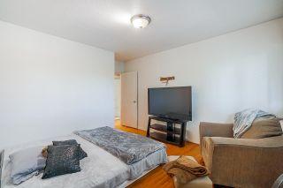 Photo 17: 27029 LOUGHEED Highway in Maple Ridge: Whonnock House for sale : MLS®# R2608657