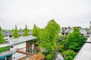 "Photo 25: 422 6628 120 Street in Surrey: West Newton Condo for sale in ""SALUS"" : MLS®# R2595253"