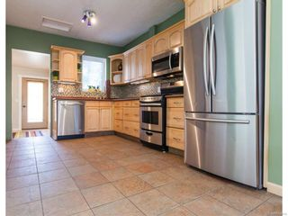 Photo 20: 911 F Avenue North in Saskatoon: Caswell Hill Single Family Dwelling for sale (Saskatoon Area 04)  : MLS®# 604471