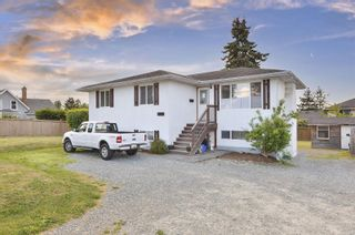 Photo 3: 6778 Central Saanich Rd in : CS Keating House for sale (Central Saanich)  : MLS®# 876042