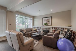 Photo 37: 207 297 W Hirst Ave in : PQ Parksville Condo for sale (Parksville/Qualicum)  : MLS®# 881401