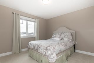 Photo 33: 21 ALTADENA Point: Sherwood Park House for sale : MLS®# E4264561