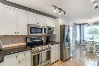 Photo 11: 9 Covewood Close NE in Calgary: Coventry Hills Detached for sale : MLS®# A1135363