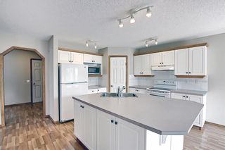 Photo 7: 167 Hidden Valley Park NW in Calgary: Hidden Valley Detached for sale : MLS®# A1108350