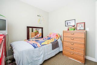 Photo 14: 3316 E 29 Avenue in Vancouver: Collingwood VE House for sale (Vancouver East)  : MLS®# R2232236