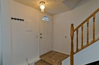 Photo 8: 99 3809 45 Street SW in Calgary: Glenbrook Row/Townhouse for sale : MLS®# A1066795
