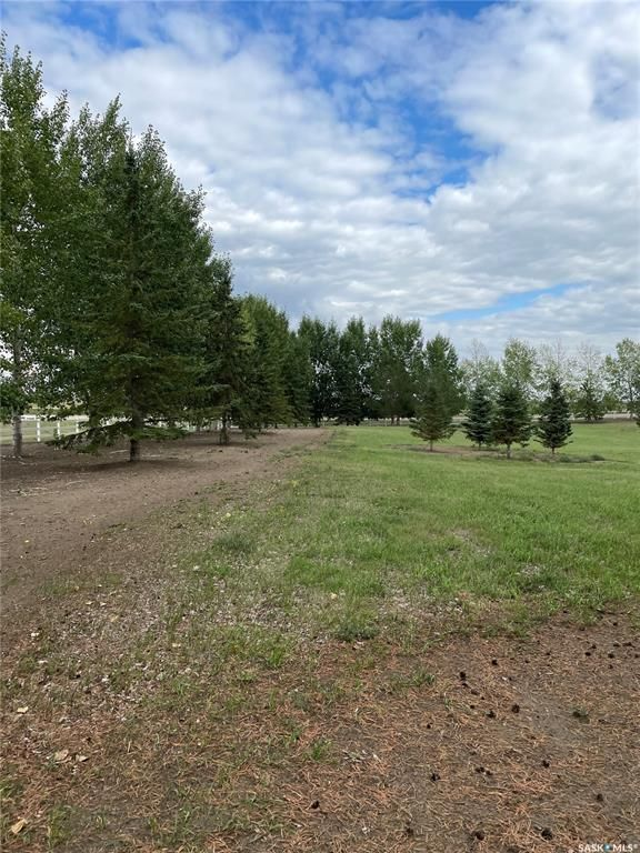 Main Photo: Paquette lot in Dundurn: Lot/Land for sale (Dundurn Rm No. 314)  : MLS®# SK869775