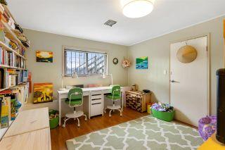 Photo 16: 875 LILLOOET Street in Vancouver: Renfrew VE House for sale (Vancouver East)  : MLS®# R2547503