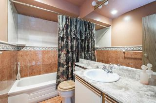 Photo 14: 2105 BANBURY Road in North Vancouver: Deep Cove Townhouse for sale : MLS®# R2589349