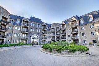 Photo 42: 137 6079 Maynard Way in Edmonton: Zone 14 Condo for sale : MLS®# E4259536