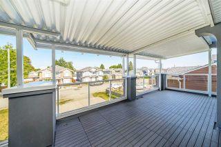 "Photo 17: 7517 BURGESS Street in Burnaby: Edmonds BE House for sale in ""Edmonds / Cariboo"" (Burnaby East)  : MLS®# R2402148"