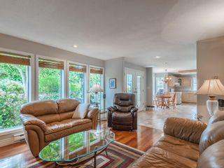 Photo 11: 6131 Greenwood Pl in Nanaimo: Na North Nanaimo House for sale : MLS®# 874918