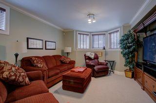 Photo 23: 2685 Gladstone Street in Halifax: 4-Halifax West Residential for sale (Halifax-Dartmouth)  : MLS®# 202014646