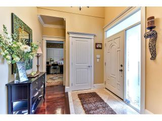 Photo 2: 19339 72A Avenue in Surrey: Clayton House for sale (Cloverdale)  : MLS®# R2028064