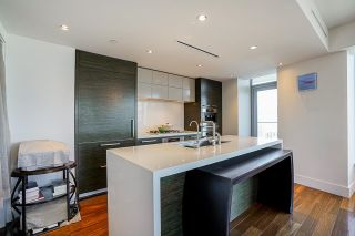 Photo 13: 2904 667 HOWE Street in Vancouver: Downtown VW Condo for sale (Vancouver West)  : MLS®# R2604130