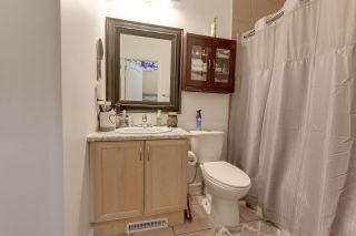 Photo 18: 12114 85 Street in Edmonton: Zone 05 House for sale : MLS®# E4247162