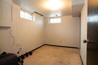 Photo 23: 716 Simpson Avenue in Winnipeg: East Kildonan Residential for sale (3B)  : MLS®# 202111309