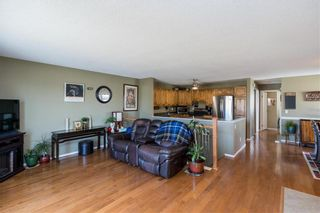 Photo 4: 71 Strand Circle in Winnipeg: River Park South Residential for sale (2F)  : MLS®# 202105676