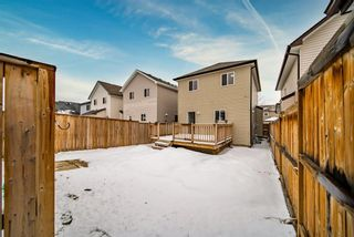 Photo 36: 255 Everglen Way SW in Calgary: Evergreen Detached for sale : MLS®# A1086357