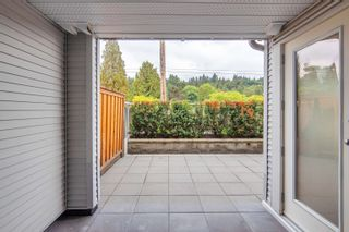 """Photo 22: 227 3122 ST JOHNS Street in Port Moody: Port Moody Centre Condo for sale in """"SONRISA"""" : MLS®# R2620860"""