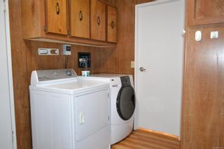 Photo 18: 910 Poplar Way in : PQ Errington/Coombs/Hilliers Manufactured Home for sale (Parksville/Qualicum)  : MLS®# 877076