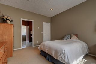 Photo 14: 2029 Haley Rae Pl in : La Thetis Heights House for sale (Langford)  : MLS®# 873407