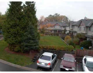 Photo 8: # 23 11229 232ND ST in Maple Ridge: Condo for sale : MLS®# V674090