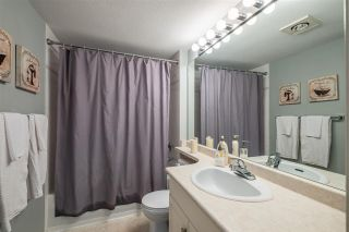 """Photo 15: 211 33728 KING Road in Abbotsford: Central Abbotsford Condo for sale in """"College Park Place"""" : MLS®# R2486380"""