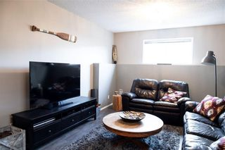 Photo 28: 144 COPPERFIELD Manor SE in Calgary: Copperfield Detached for sale : MLS®# C4300694