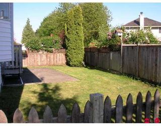 Photo 3: 15662 91A Avenue in Surrey: Fleetwood Tynehead House for sale : MLS®# F2712984