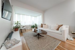 Photo 4: 2057 CYPRESS Street in Vancouver: Kitsilano House for sale (Vancouver West)  : MLS®# R2555186