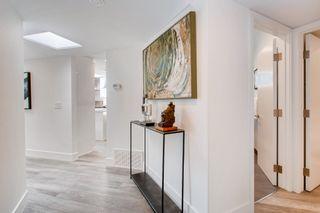 Photo 2: Condo for sale : 2 bedrooms : 333 Coast Blvd Unit 20, La Jolla, CA 92037 in La Jolla