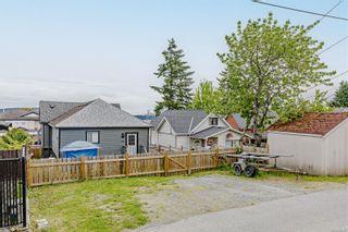 Photo 18: 610 Nicol St in : Na South Nanaimo House for sale (Nanaimo)  : MLS®# 876612