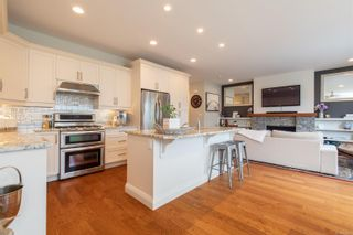 Photo 10: 227 Calder Rd in : Na University District House for sale (Nanaimo)  : MLS®# 874687