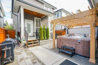 """Photo 37: 2537 168 Street in Surrey: Grandview Surrey House for sale in """"ORCHARD GROVE"""" (South Surrey White Rock)  : MLS®# R2622255"""