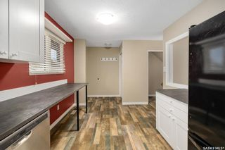 Photo 9: 35 120 Acadia Drive in Saskatoon: West College Park Residential for sale : MLS®# SK850229