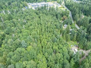 Photo 17: 2555 Cumberland Rd in Courtenay: CV Courtenay City Unimproved Land for sale (Comox Valley)  : MLS®# 879243