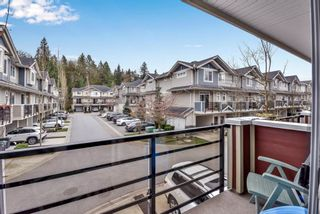 """Photo 10: 80 6383 140 Street in Surrey: Sullivan Station Townhouse for sale in """"Panorama West Village"""" : MLS®# R2558139"""