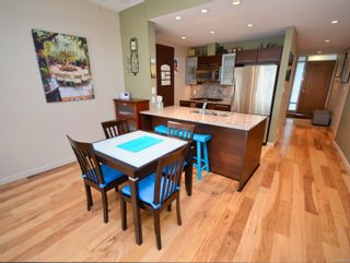 Photo 17: 317 68 Songhees Rd in : VW Songhees Condo for sale (Victoria West)  : MLS®# 864090