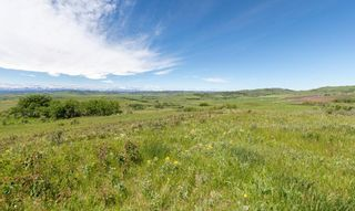 Photo 21: 498 Ave W & Hwy 22: Rural Foothills County Land for sale : MLS®# C4302344