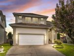 "Main Photo: 3174 SKEENA Street in Port Coquitlam: Riverwood House for sale in ""RIVERWOOD"" : MLS®# R2573021"